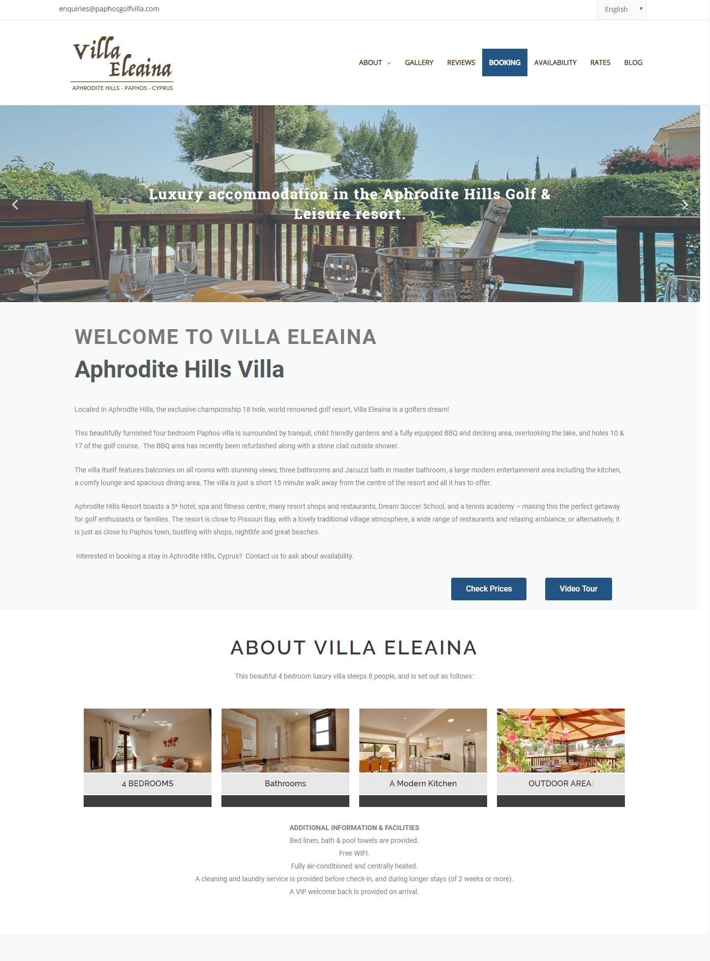 cyprus-paphos-villa