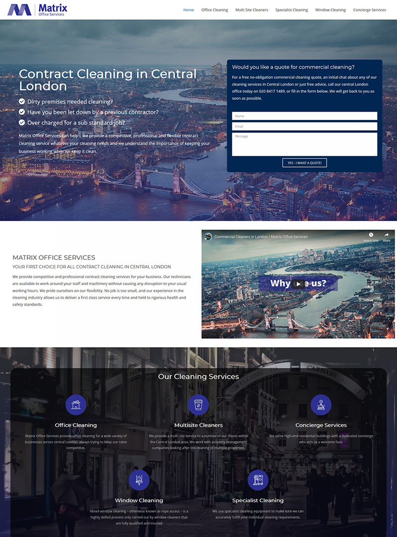 commercial-cleaning-london-scaled-small