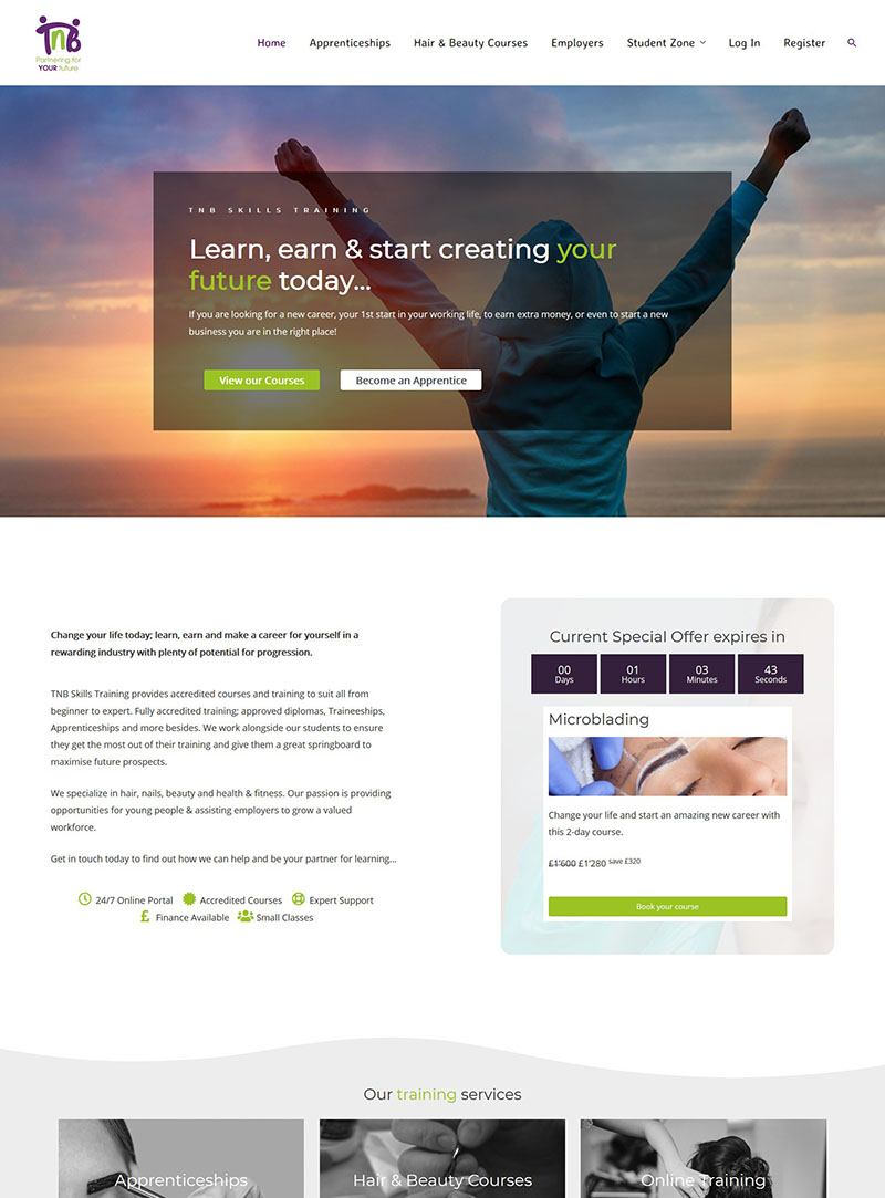 learndash-website-provider-small