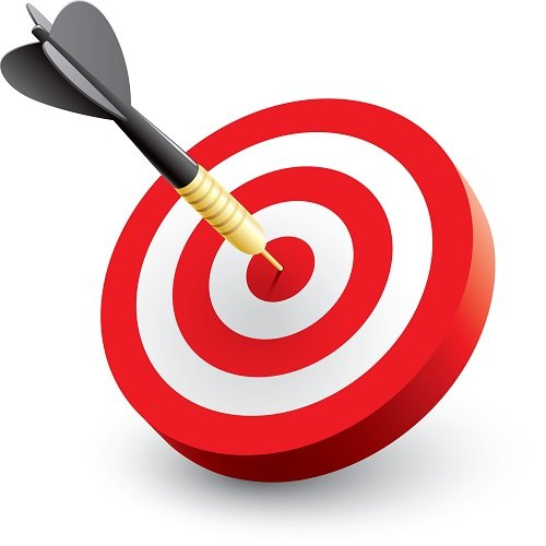 target a specific audience with digital marketing
